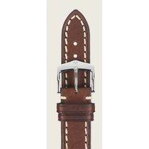 Hirsch Liberty Artisan braun L 10900210-2-24 24mm