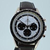 Omega Speedmaster Moonwatch Numbered Edition Rosegold