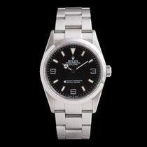 Rolex Explorer Ref. 114270 (RO3605)