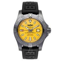 Breitling Men's Avenger II Seawolf Watch