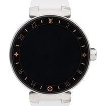 Louis Vuitton Tambour Horizon Watch