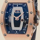 Richard Mille Watches RM 037 Ladies