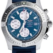 Breitling Men's Colt Chronograph Automatic Watch