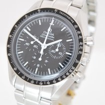 Omega Speedmaster Moonwatch Professional 42mm Box &...