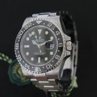 Rolex GMT Master II NEW