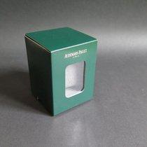 Audemars Piguet service box