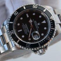 Breitling Polissage boitier bracelet boucle montres