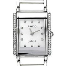 Rado Integral Super Jubile