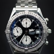 Breitling Chronomat A13352 40mm