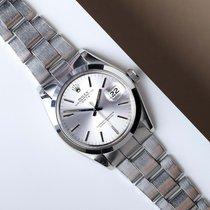 Rolex Date 1972 Ref. 1500
