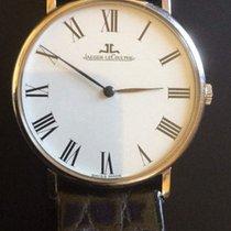 예거 르쿨트르 (Jaeger-LeCoultre) Jeager men's / women's watch -...