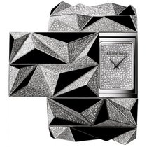 Audemars Piguet 79419BC.ZO.9189BC.01 Haute Joaillerie Diamond...