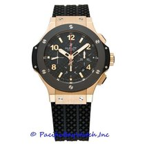 Hublot Big Bang 44mm 301.PB.131.RX Pre-Owned