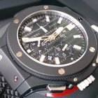 Hublot BIG BANG BLACK MAGIC EVOLUTION, REF 301.CI.1770.RX...