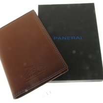 Panerai Passport holder