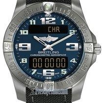 Breitling Aerospace Evo e7936310/c869-1ft