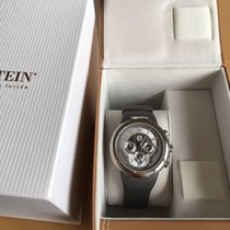 Philip Stein Active 45mm