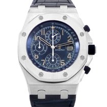 Audemars Piguet Royal Oak Offshore Pride of Russia 26061BC.OO....