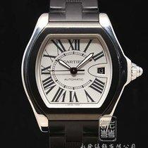 Cartier 3312