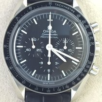 Omega Speedmaster Moonwatch Professional Ref.311.33.42.30.01.001