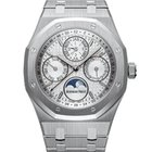Audemars Piguet ROYAL OAK QUANTIEME PERPETUELLE 41MM