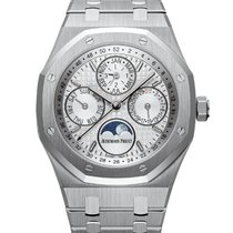 Audemars Piguet Royal Oak E23473