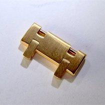 Audemars Piguet Armbandelement zur Ref. 5402BA  Jumbo ROYAL...