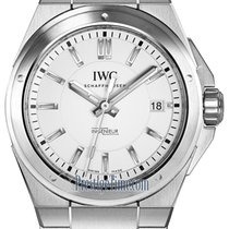 IWC Ingenieur Automatic 40mm iw323904