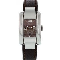 Chopard La Strada Stainless Steel 8357