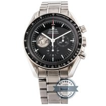 Omega Speedmaster Apollo 11 311.30.42.30.01.002