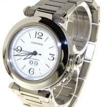 Cartier Pasha n2475 - Wristwatch