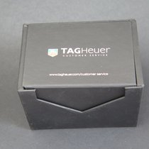 TAG Heuer Service box