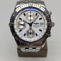Breitling Chronomat Date Chronograph  Automatic 40 mm
