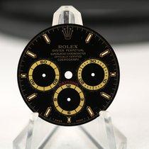 Rolex Zifferblatt für Rolex Daytona 16523 / 16528