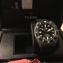 Tudor Pelagos Manufacture Calibre MT5612 Movement