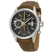Raymond Weil Freelancer Automatic Chronograph Men's Watch...