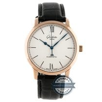 Glashütte Original Senator Excellence 1-36-01-02-05-01
