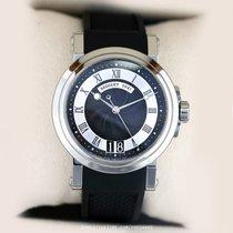 Breguet 5817st/92/5v8