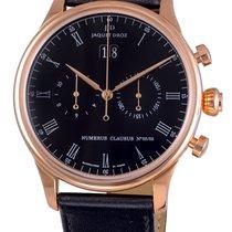 Jaquet-Droz Astrale Chronograph Grande Date j024033201