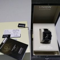 Union Glashütte Averin