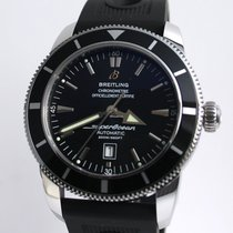 Breitling Superocean Heritage 46 incl 19% MWST