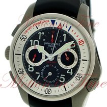 Girard Perregaux R&D 01 USA 87 BMW Oracle Racing, Black...