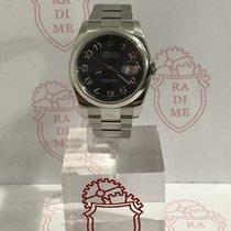 Rolex Datejust Steel 36 Millimetri 116200