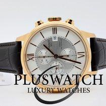 Tissot T-Classic Chemin Des Tourelles Chronograph Automatic