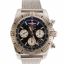 Breitling Chronomat 44 Airborne Watch AB01154G (Pre-Owned)