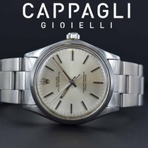 Rolex Oyster Perpetual 1002 anno 1973