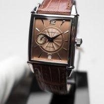 Girard Perregaux Vintage 1945
