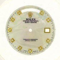 Rolex Dial Day Date MOP