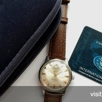 Longines Genuine Longines Conquest Heritage Automatic Box and...