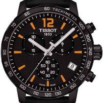 Tissot T-Sport Quickster Herrenuhr T095.417.36.057.00